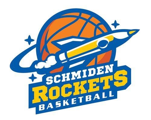 Basketball im TSV - Ein kleines Stückchen Schmidener Sportgeschichte